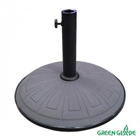 Основание для зонта Green Glade 154