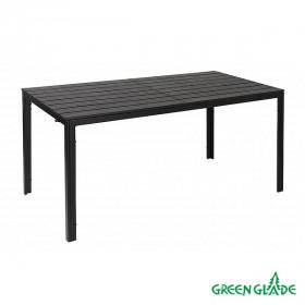 Стол Green Glade K156