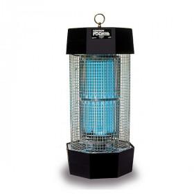 Ловушка для насекомых Flowtron Insect Killer Indoor/Outdoor FC8800ER