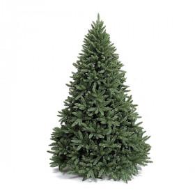 Елка искусственная Royal Christmas Washington Premium PVC 210см