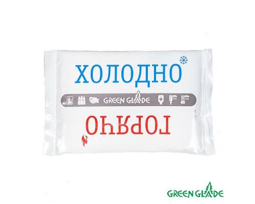 Аккумулятор температуры Green Glade 150г