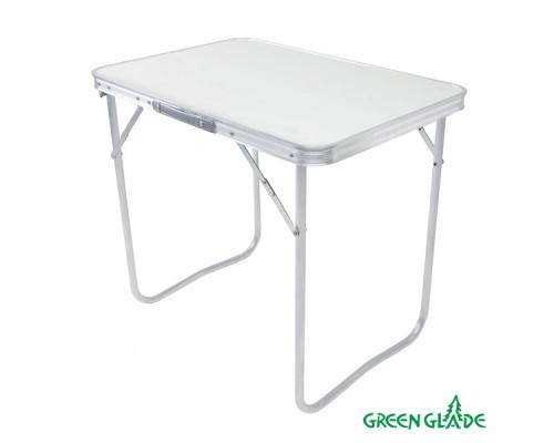 Стол складной Green Glade Р109 71,5х48 промо