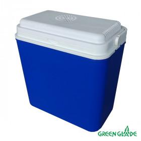 Автохолодильник Green Glade 4132 24л 12В