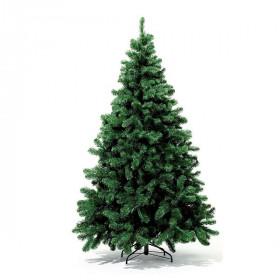 Елка искусственная Royal Christmas Dakota Reduced PVC 210см