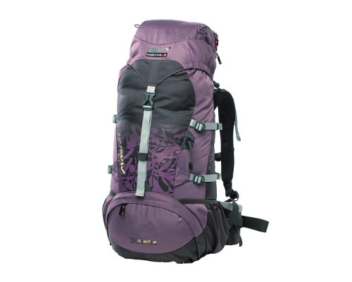 Рюкзак туристический High Peak Marea 18
