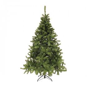 Елка искусственная Royal Christmas Standard Promo PVC 210см