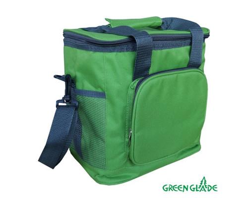 Сумка-холодильник Green Glade Т1061 12л