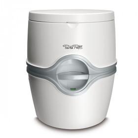 Биотуалет Thetford Porta Potti 565 P жидкостной