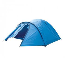 Палатка туристическая Green Glade Nida 3 местная
