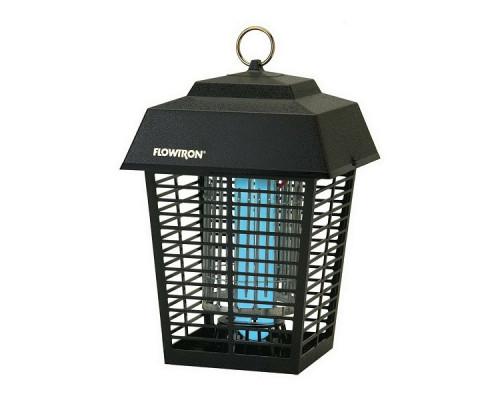 Ловушка для насекомых Flowtron Insect Killer BK15ER