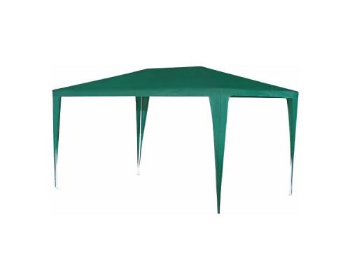 Тент садовый Green Glade 1004 2х3х2,5м полиэстер
