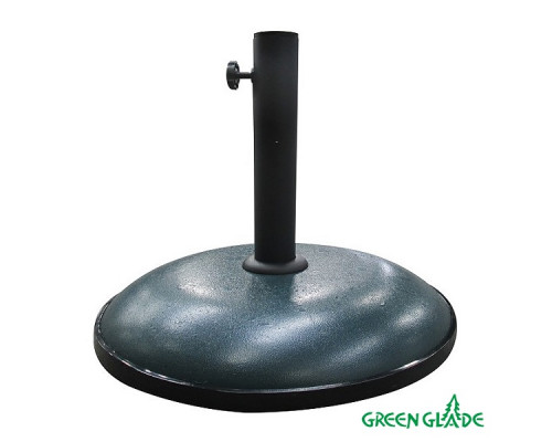 Основание для зонта Green Glade 153