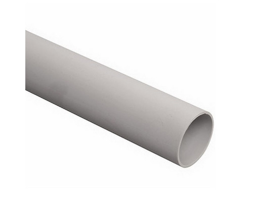 Труба ПНД 75мм длина 2м