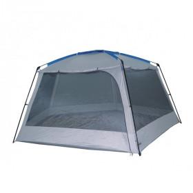 Палатка-шатер High Peak Tramp