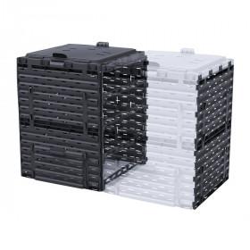 Расширитель компостера Piteco 300л, черный