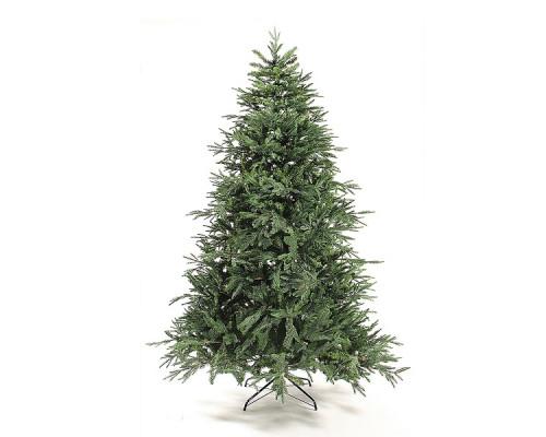 Елка искусственная Royal Christmas Delaware Premium PE/PVC 180см