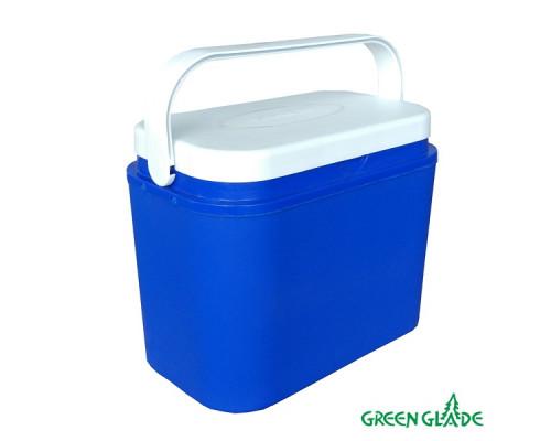 Термобокс Green Glade 4035 10л