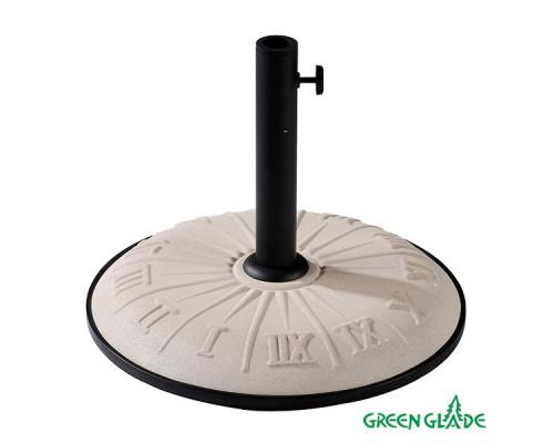 Основание для зонта Green Glade 152