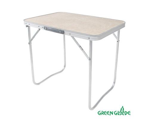 Стол складной Green Glade Р105 71,5х48