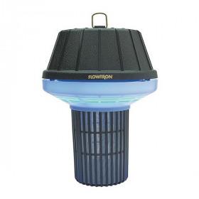 Ловушка для комаров Flowtron Mosquito Vac Indoor/Outdoor PV75BE