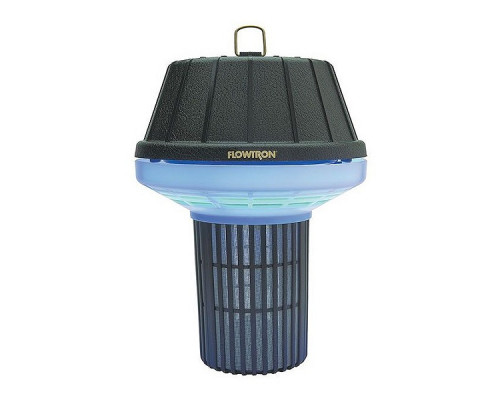 Ловушка для комаров Flowtron Mosquito Vac Indoor/Outdoor PV75BE