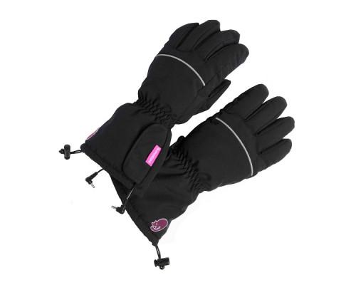Перчатки с подогревом Pekatherm разм.S