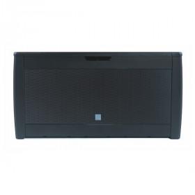 Ящик для хранения Prosperplast Boxe Rato 310л антрацит