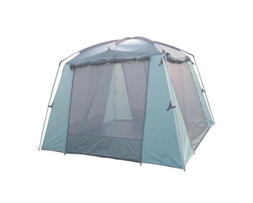Палатка-шатер Green Glade Lacosta