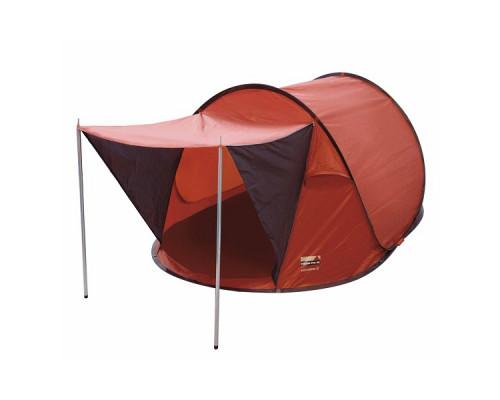 Палатка туристическая High Peak Vezzano 2 местная