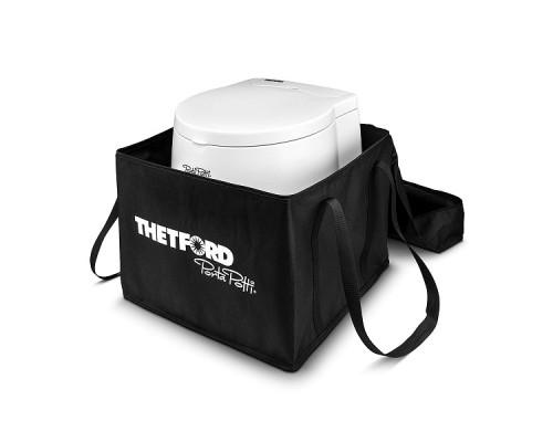 Сумка-переноска для биотуалета PORTA POTTI X65