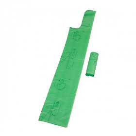 Пакеты для биотуалетов Separett VILLA 9000-серии