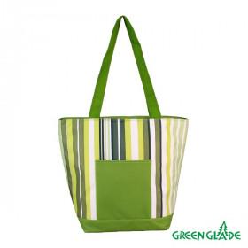 Сумка-холодильник Green Glade Р1120 20л