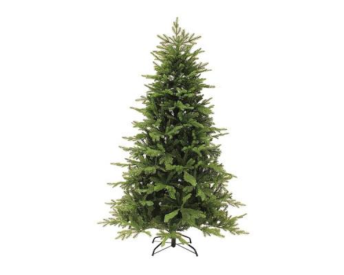 Елка искусственная Royal Christmas Auckland Premium PVC/PE 120см