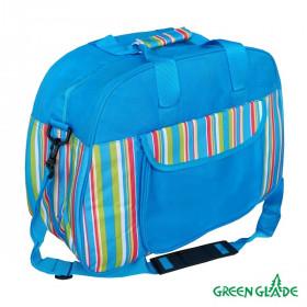 Термосумка Green Glade Р6135 35л