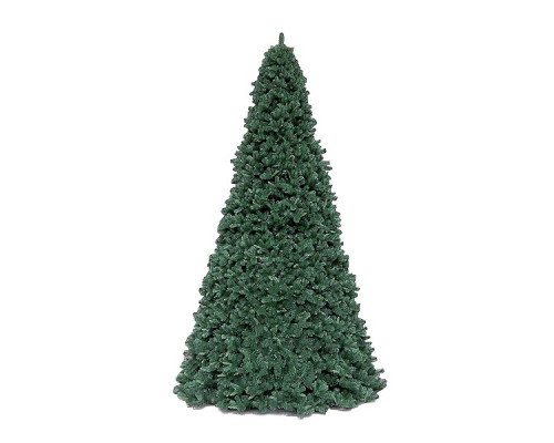 Елка искусственная Royal Christmas Giant Tree PVC 510см