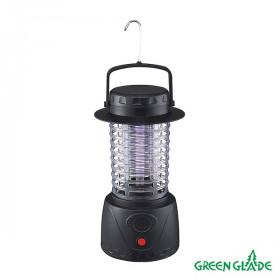 Ловушка для комаров Green Glade Л-1 с аккумулятором
