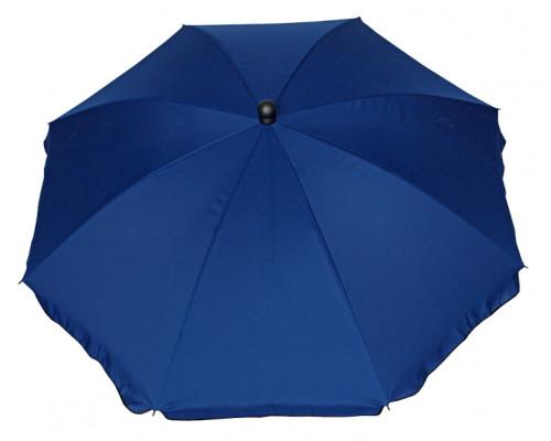 Зонт садовый Green Glade 1191 синий