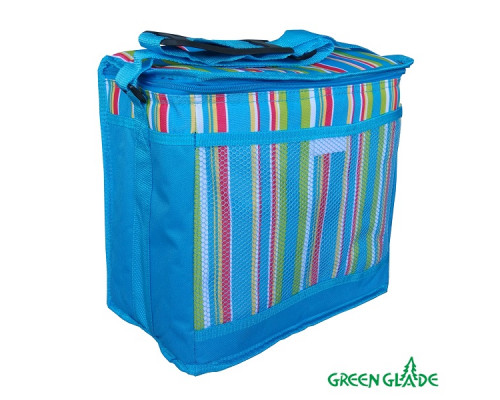 Сумка-холодильник Green Glade Р2015 15л