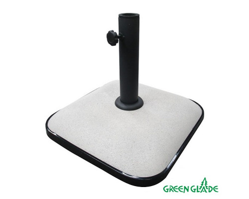 Основание для зонта Green Glade 112