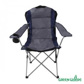 Кресло складное Green Glade 2305