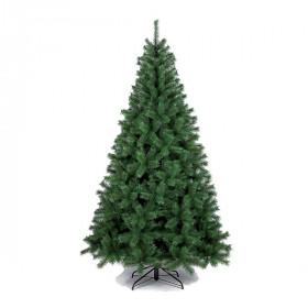 Елка искусственная Royal Christmas Sonora PP 180см