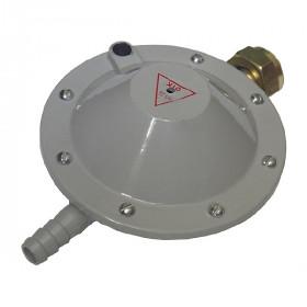 Регулятор давления РДСГ 1-1,2