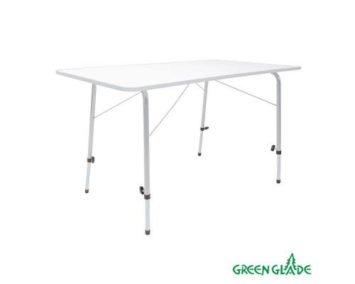 Стол складной Green Glade 5603 120х60