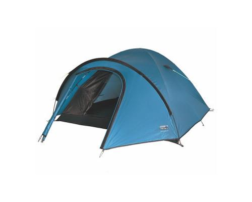 Палатка туристическая High Peak Nevada 3 местная