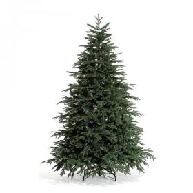 Елка искусственная Royal Christmas Delaware Deluxe PVC/PE 210см