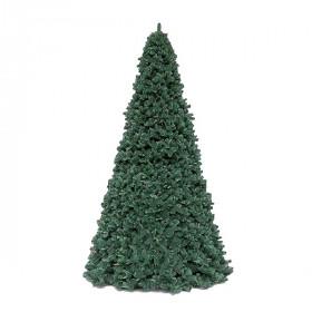 Елка искусственная Royal Christmas Giant Tree PVC 440см