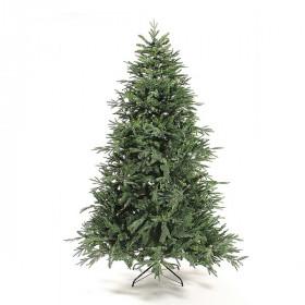 Елка искусственная Royal Christmas Delaware Premium PE/PVC 210см