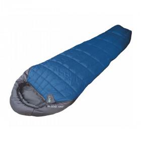Спальный мешок High Peak Pak 1600М