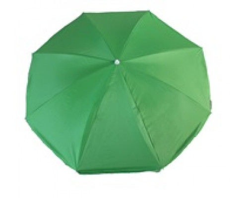 Зонт садовый Green Glade 0013 зеленый