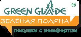 Green-Glade